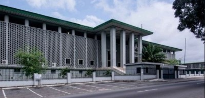 Côte d'Ivoire: « Affaire de logo du PDCI utilisé par le RHDP », l'audience renvoyée a...