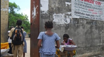 Côte d'Ivoire: Education nationale,  les  enseignants du privé annoncent une grève illimitée à compter du mardi
