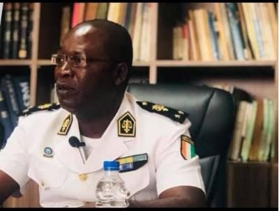 Côte d'Ivoire: Racket et Corruption, Ange Kessi: « Pourquoi nous sommes plus exigeants et regardants envers nos forces ?»