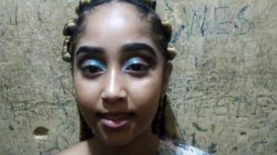 Kenya: Cinq présumés terroristes dont deux femmes et un américain arrêtés