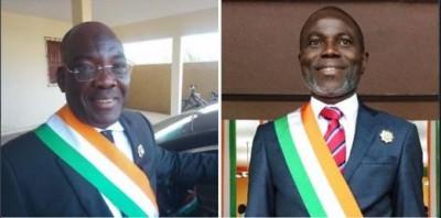 Côte d'Ivoire : Assemblée Nationale,  l'immunité  des cinq députés pro-Soro levée ?