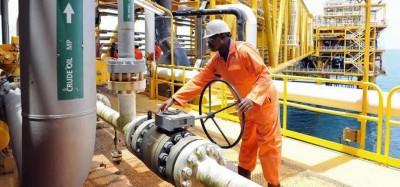 Ghana-Nigeria: Travaux du WAPCo sur le gazoduc, légère perturbation en vue au Ghana, Togo, et Benin