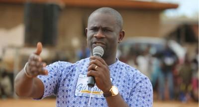 Côte d'Ivoire: Levée de l'immunité pour Soro et ses proches, un député estime que c'est une prérogative exclusive du parquet