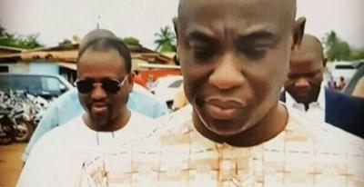 Côte d'Ivoire: Soul To Soul transféré de sa cellule de Toumodi pour un interrogatoire...