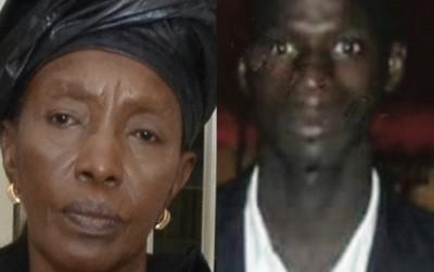 Sénégal: Meurtre de la Présidente du CESE, Samba Sow condamné aux travaux forcés à perpétuité