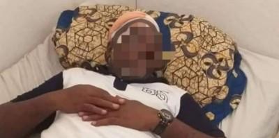Côte d'Ivoire: Violence sur les détenus de la Maca, «la machine» le garde tant redouté !