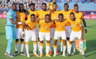 Côte d'Ivoire: Eliminatoires du mondial 2022, duel attendu entre les éléphants et lions indomptables dans le groupe D