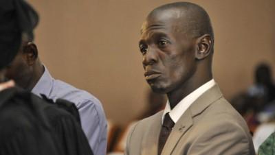 Mali: L'ex-chef de junte militaire Amadou Sanogo fixé sur sa demande de liberté provisoire