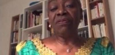 Côte d'Ivoire: Après la sortie de l'église catholique, Bro Grébé : « Que les ivoirien...
