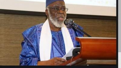 Côte d'Ivoire: Pas de poursuites contre les auteurs de « l'infox » attribuée au président du Cosim ?