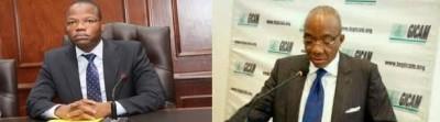 Cameroun: Le torchon brûle entre le président du patronat et le directeur général des impôts