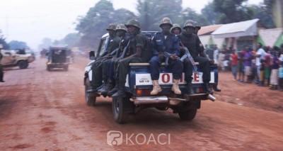 Soudan du Sud:   32 morts au moins dans une attaque d'éleveurs soudanais à la frontière