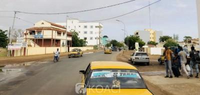 Sénégal: La mort d'un jeune Américain après une agression réveille le débat pour un r...