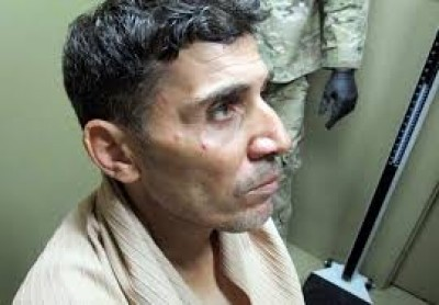 Libye: Attentat contre le consulat américain, un libyen condamné à 19 ans de prison a...