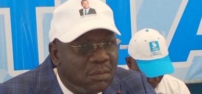 Togo: Présidentielle 2020, suite du duel juridique préélectoral Fabre-Gnassingbé