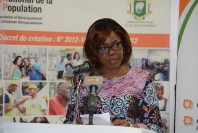 Côte d'Ivoire: La 5ème édition du recensement général de la Population et de l'Habitat annoncée pour Avril-Mai 2020