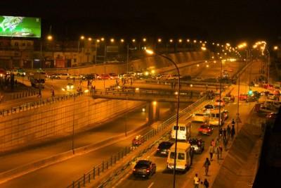 Côte d'Ivoire: Indice de perception de la corruption, le pays classé 106e sur 180 pays