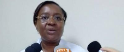 Côte d'Ivoire:  Lutte contre le cancer, le CNRAO a reçu 2604 nouveaux patients dont 6...