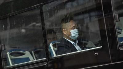 Côte d'Ivoire: Coronavirus, suspicion d'un cas à Abidjan en provenance de Chine, sous contrôle
