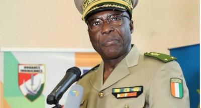 Côte d'Ivoire: Les douanes ont mobilisé en 2019, 1832 milliards de FCFA sur un objectif de recettes de 1846 milliards de FCFA