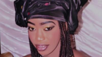 Sénégal: Horreur à Dakar, une femme de 26 ans assassinée de 64 coups de couteau à Pikine