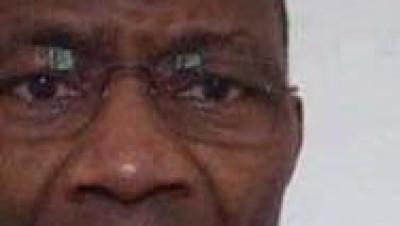 Burkina Faso: Après l'aggravation de son état de santé, le général Bassolé obtient un visa pour la France