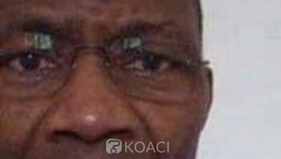 Burkina Faso: Le Général Djibril Bassolé a quitté Ouagadougou pour des soins en France