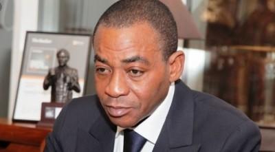 Côte d'Ivoire: Obsèques de Diby Koffi Charles, le comité d'organisation dévoilé avec des cadres PDCI et RHDP