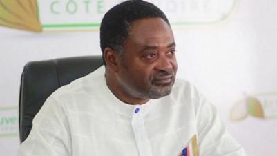 Côte d'Ivoire: Présidentielle 2020, Gnamien Konan invite les ivoiriens à des journées...