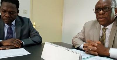 Côte d'Ivoire:  En pleine croissance, les microfinances ont réalisé plus de 300 milliards de FCFA d'épargne au 31 décembre 2019 et ont octroyé autant de crédit