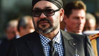 Maroc-Algérie : Le roi Mohammed VI et le président Tebboune rapatrient en urgence leurs ressortissants, bloqués à  Wuhan