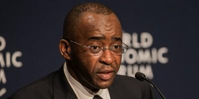 Zimbabwe: Les médecins acceptent l'offre de  Strive Masiyiwa mais s'attendaient plus au gouvernement
