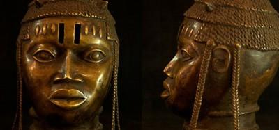 Nigeria: Accord du Royaume-Uni pour aider à rapatrier un objet d'art volé par un belge
