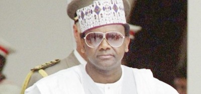 Nigeria: Accord tripartite pour rapatrier plus de 318 millions de dollars d'Abacha