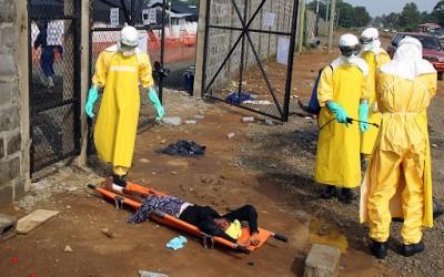 Mali : La « fièvre Congo » fait  07 morts dans un village du centre