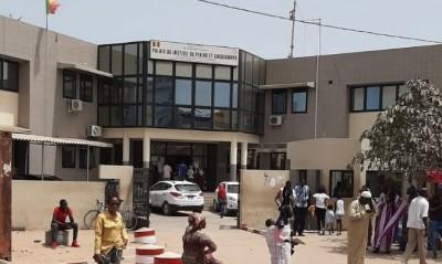 Sénégal : Il avoue être un maniaque sexuel, liste ses victimes et prend 10 ans ferme