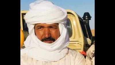 Mali : Gao, un chef militaire de la Plateforme Gatia assassiné par des hommes à moto