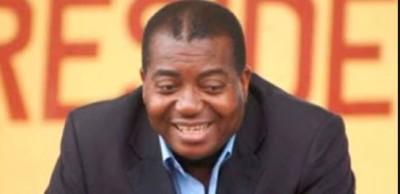 Côte d'Ivoire : FIF, incertitudes  sur la date des élections et des candidats déclarés invisibles, le cas Eugène Diomandé