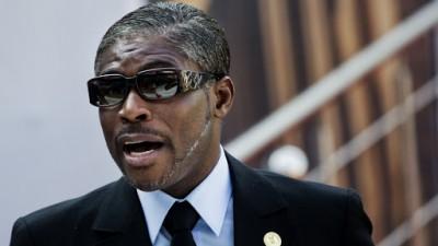 Guinée Equatoriale-France : Affaire dite des biens mal acquis, la peine de «Teodorin Obiang » alourdie en appel