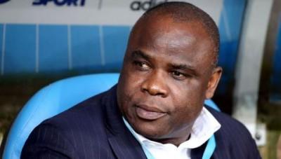 Côte d'Ivoire: Une OM School va ouvrir  ses portes à Abidjan, Basile Boli attendu pour l'inauguration