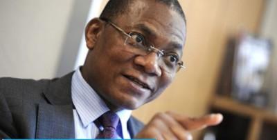 Côte d'Ivoire : Bruno Nabagné Koné dément le financement des travaux de son domicile par l'ARTCI et promet livrer sa part de vérité le moment venu