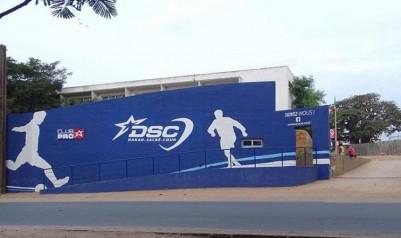 Sénégal : Scandale sexuel à l'AS Dakar Sacré-Cœur, le volontaire violait les mineurs en formation dans le club