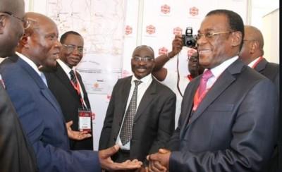 Côte d'Ivoire : Décrispation politique, Affi rencontre Duncan jeudi, le retour de Gbagbo et Blé Goudé au pays au centre des échanges ?
