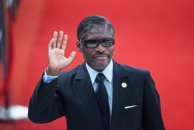 Guinée Equatoriale : Condamnation de Teodorin Obiang, Malabo juge inacceptable l'ingérence de la justice française