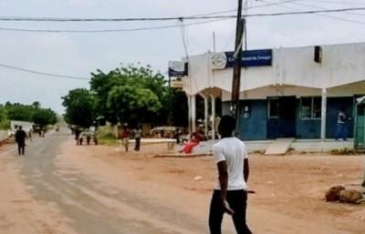 Sénégal : Opposé au mariage de sa mère avec un autre homme, Aliou se donne la mort à Thiès