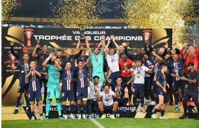 Côte d'Ivoire : La Ligue Française de Football envisage de jouer la finale du Trophée des champions 2020 à Abidjan