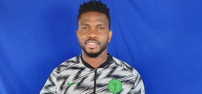 Nigeria : Super Eagles, Joseph Yobo nommé entraîneur adjoint