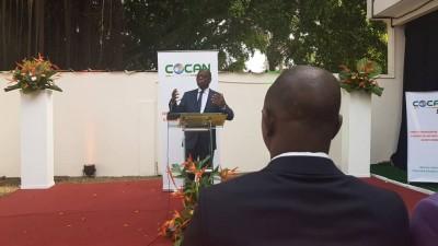 Côte d'Ivoire : CAN 2023, toujours en attente de la date et un besoin de 4000 chambres à l'intérieur du pays