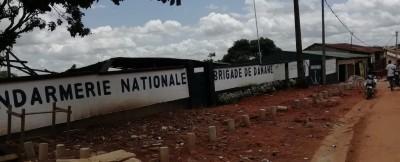 Côte d'Ivoire : Affaire de disparation de sexe à l'ouest, un colporteur de rumeurs condamné à six mois de prison ferme