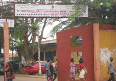 Cameroun : Deuxième vague de recrutement de 549 enseignants dans les universités d'Etat